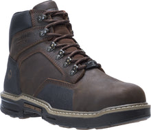 "Load image into Gallery viewer, WOLVERINE MEN'S BANDIT INSULATED CARBONMAX COMPOSITE 6"" WATERPROOF BOOT"