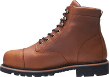 "Load image into Gallery viewer, WOLVERINE MEN'S JOURNEYMAN CARBOMMAX COMPOSITE-TOE 6"" BOOT"