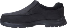 Load image into Gallery viewer, WOLVERINE MEN'S LOGAN STEEL TOE SLIP ON SHOE