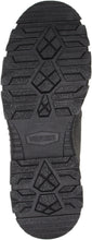 "Load image into Gallery viewer, WOLVERINE MEN'S WARRIOR SUPERFABRIC CARBONMAX 6"" SAFETY TOE WORK BOOT"
