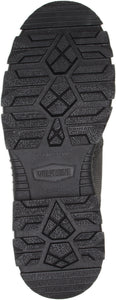 "WOLVERINE MEN'S WARRIOR SUPERFABRIC CARBONMAX 6"" SAFETY TOE WORK BOOT"