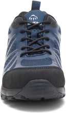 Load image into Gallery viewer, WOLVERINE MEN'S AMHERST II CARBONMAX WORK SHOE
