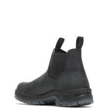 Load image into Gallery viewer, WOLVERINE MEN'S RAMPARTS ROMEO CARBONMAX COMPOSITE TOE WORK BOOT