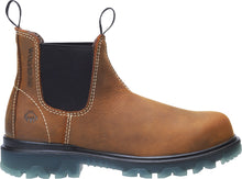 Load image into Gallery viewer, WOLVERINE MEN'S I-90 EPX ROMEO CARBONMAX COMPOSITE TOE WORK BOOT