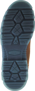WOLVERINE MEN'S I-90 EPX ROMEO CARBONMAX COMPOSITE TOE WORK BOOT