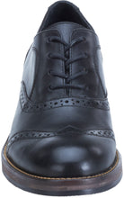 Load image into Gallery viewer, WOLVERINE WOMEN'S ELSIE OXFORD