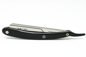 Load image into Gallery viewer, Parker PTB Professional Barber Razor