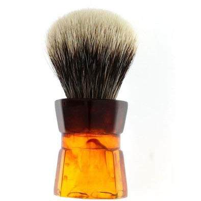R1737 Yaqi Moka Express Shaving Brush