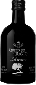 Quinta do Crasto Selection Azeite Virgem Extra 500 ml.