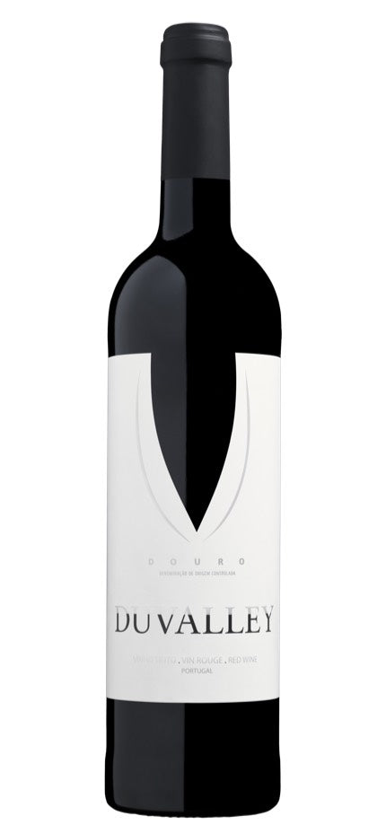 Duvalley Tinto 2016