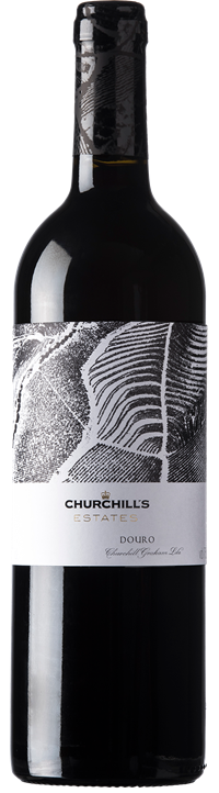 Churchill's Tinto 2015