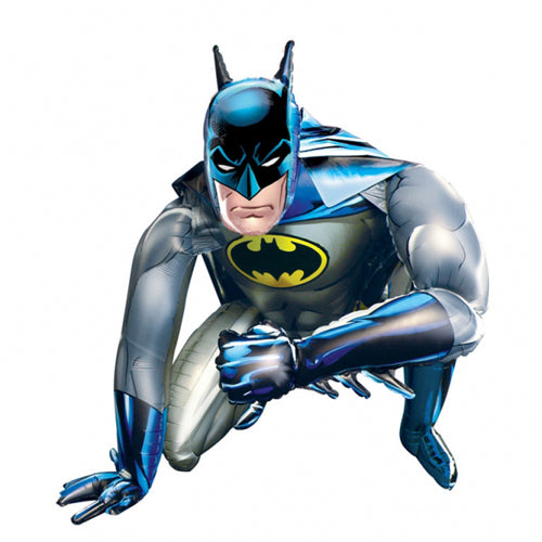 44 INCH BATMAN AIRWALKER FOIL BALLOON