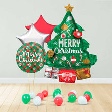 Load image into Gallery viewer, Christmas Tree Package