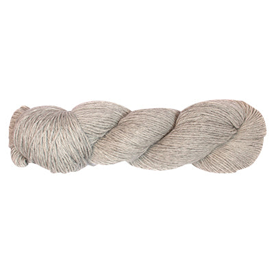 Eco Puna <br> (100% Baby Alpaca Natural)
