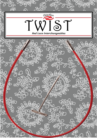 Cable <br> Twist 15 cm (MINI)