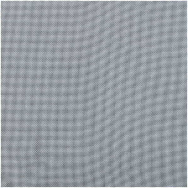 Monks Cloth, Gris (100% Algodón, Monks Cloth) <br> De corte, 140 cm de Ancho