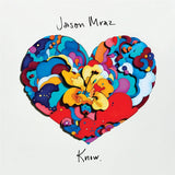 Know_JasonMraz