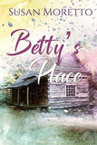 Betty's Place