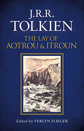 The lay of Atrou and Itroun
