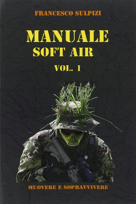 Manuale soft air: 1