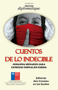 Cuentos de lo indecible