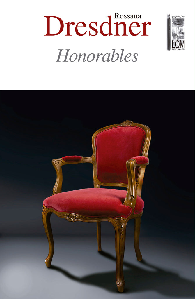 Honorables