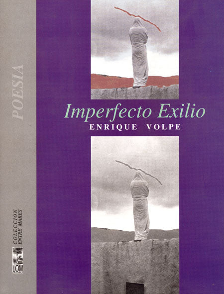 Imperfecto exilio