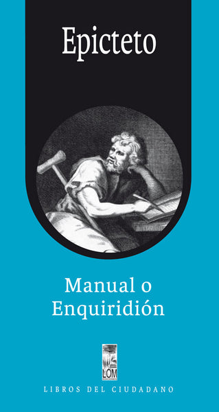 Manual o Enquiridión