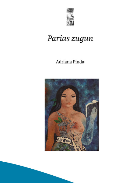 Parias zugun