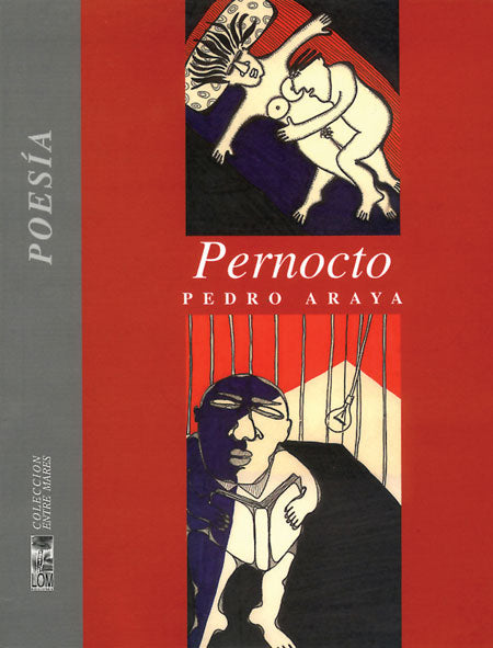 Pernocto