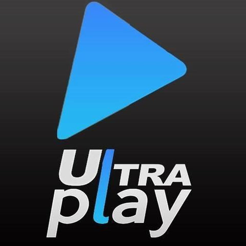 Ultraplay 3 Conexiones