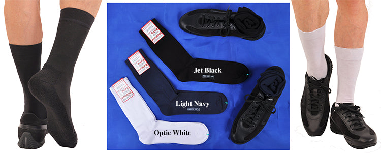 Mens Athletic Socks