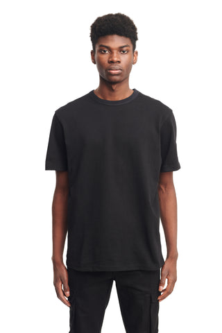 "OVERSIZED T-SHIRT ""INK"""