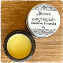 Everything Balm - Kawakawa & Manuka