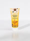 Manuka Honey Refining Facial Scrub 100ml