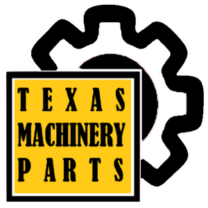 texasmachineryparts