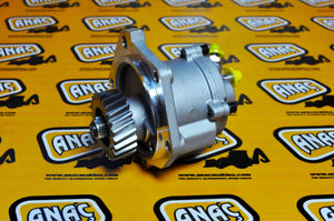 15-920200 VACUUM PUMP RG ENGINE