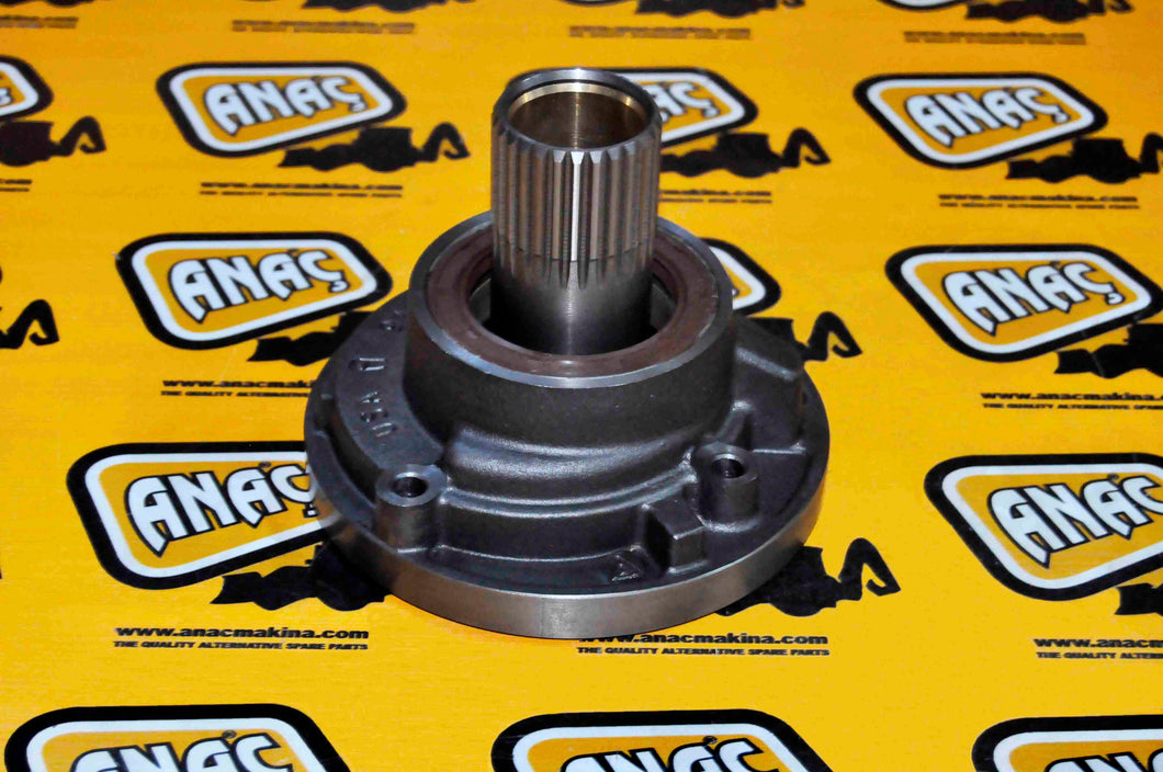 JCB PARTS-20-925552 Pump Transmission, LATEST MODEL