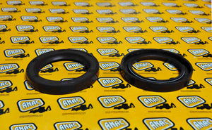 200-90401 CONVERTOR SEAL, NEW MODEL