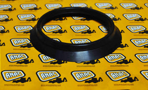 206-20705 PINION SHAFT SEAL