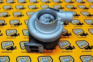 2674A398 TURBOCHARGER
