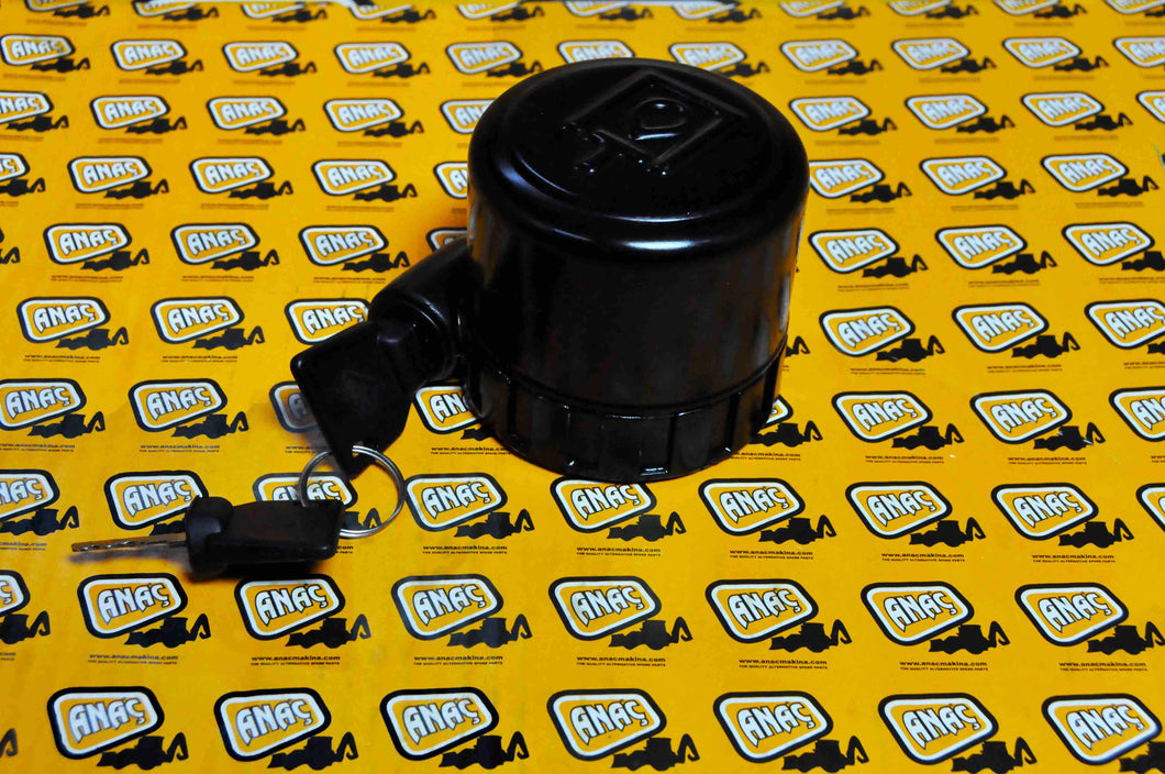 32-925421 HYDRAULIC FILLER CAP, NEW MODEL
