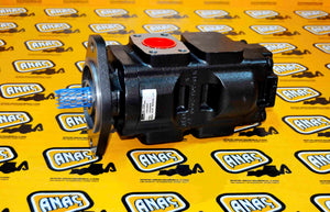 333-G5391 HYDRAULIC PUMP LAST MODEL 37/33 CCR (PAKER)