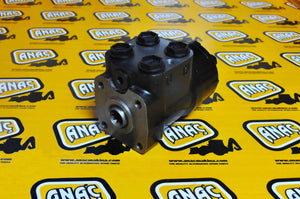 35-409300 VALVE STEERING 4 OUTPUT