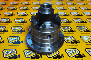 JCB Parts-450-10800 CASSING DIFFERANTIAL,NEW MODEL