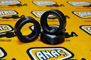 45168  BUSH (ANAC NO 108)