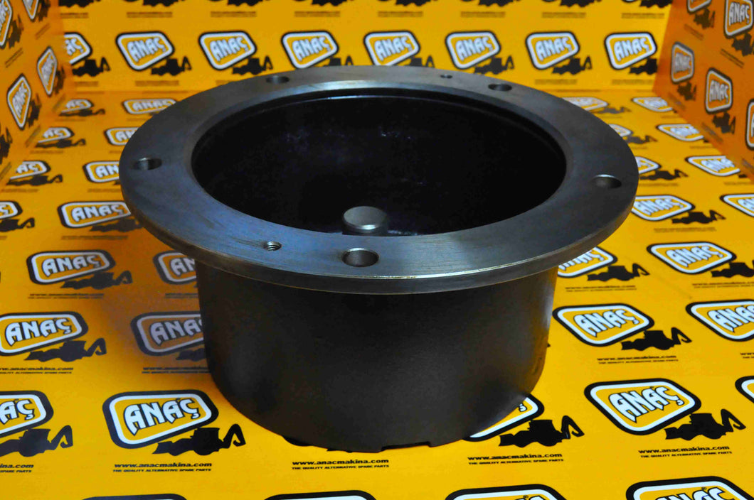 453-04206 HUB CARRIER TELEHANDIR