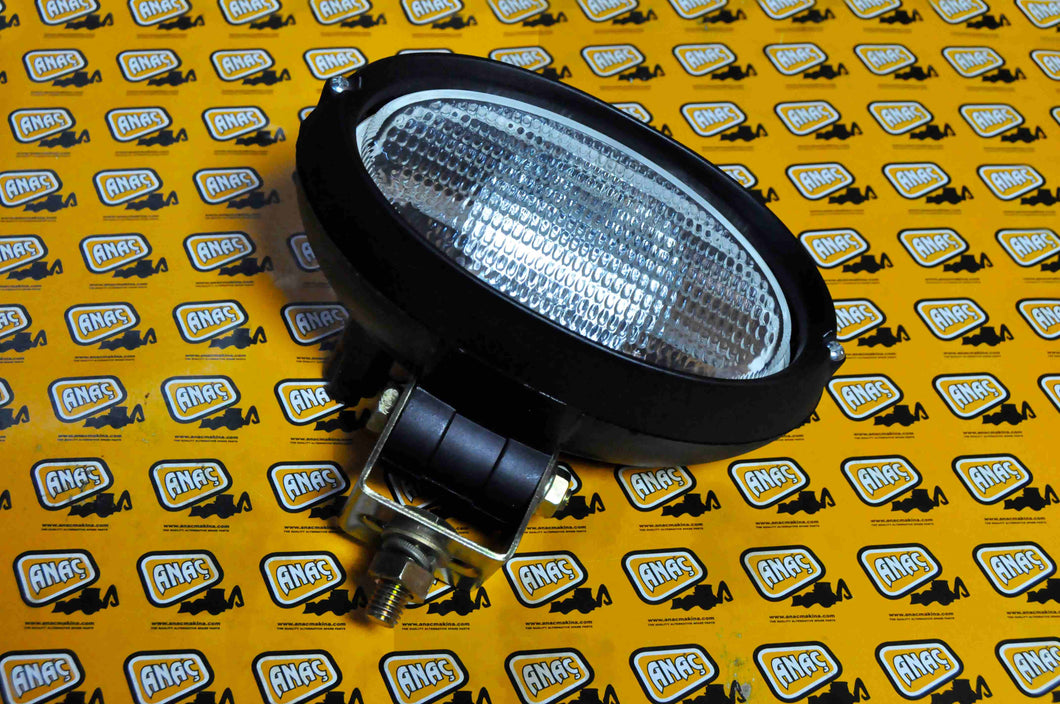 700-G6320 FRONT WORKING LIGHT NEW MODEL
