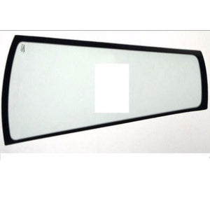 827-30481 GLASS - LEFT HAND REAR QUARTER  2000 MODEL