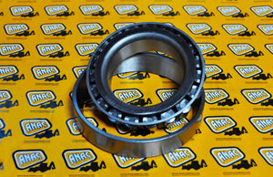 907-50100 DIFFERENTIAL SIDE BEARING
